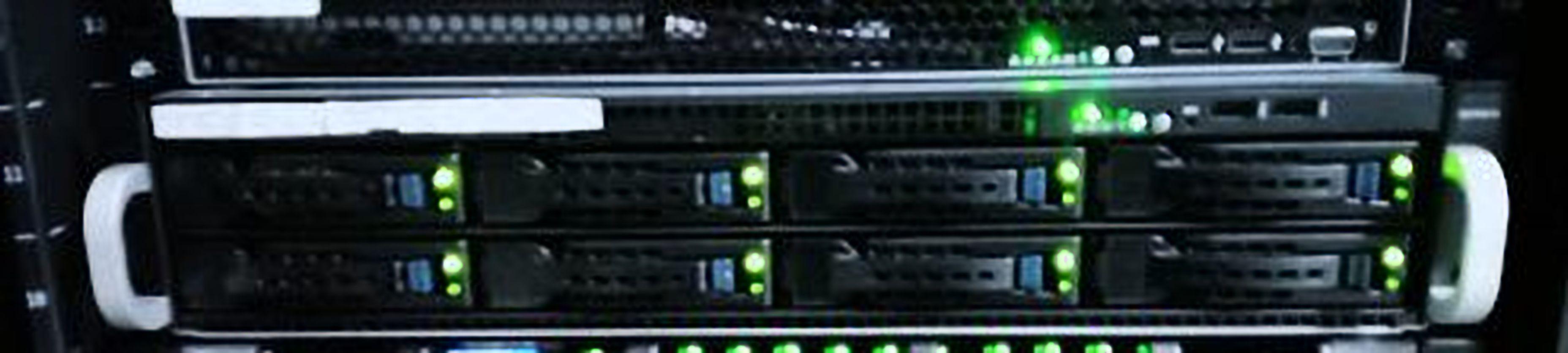 ComputeServer