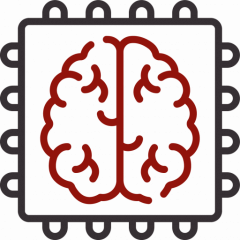 Association for Cognitive Science
